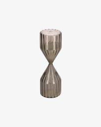 Gerty hourglass