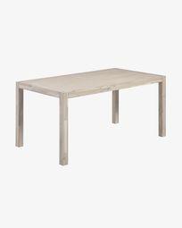 Alen table 160 x 90 cm
