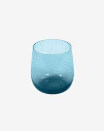 Ποτήρι Dusnela, μπλε