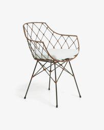 Καρέκλα Endora