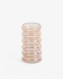 Small Aureline Vase