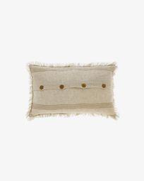 Liliiane cushion cover 30 x 50 cm