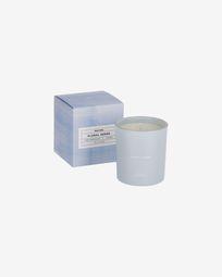 Αρωματικό κερί Floral Sense, 150 g