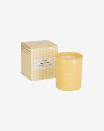Αρωματικό κερί Lemonade 180 g