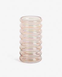 Large Aureline Vase