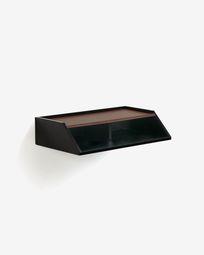 Shelf Lusin 40 x 10 cm FSC MIX Credit