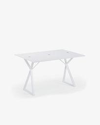 Kita Console table 130 x 45 (90) cm