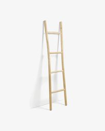 Διακοσμητική σκάλα Marge, φυσικό