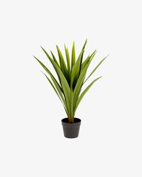 Τεχνητό φυτό Yucca