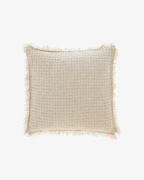 Amarilys cushion cover 45 x 45 cm