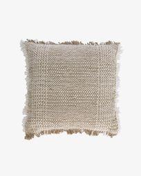 Κάλυμμα μαξιλαριού Ami 60 x 60 εκ
