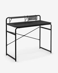 Foreman desk 98 x 46 cm