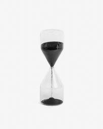 Avril Hourglass 21,5 cm