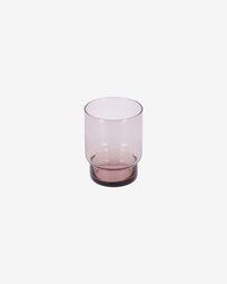 Μικρό ποτήρι Yida