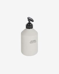 Dispenser σαπουνιού Lali, λευκό