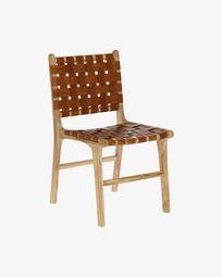 Καρέκλα Calixta