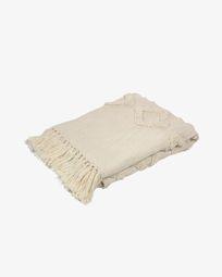 Xayoxhira blanket 130 x 170 cm