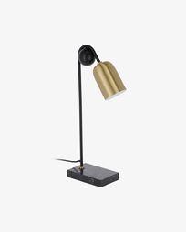 Natsumi table lamp