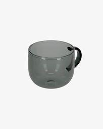 Κούπα καφέ Alahi, γκρι