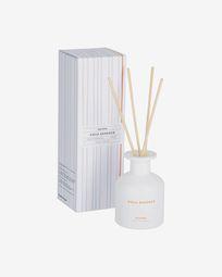 Αρωματικός διαχύτης με sticks Aqua Essence 100 ml