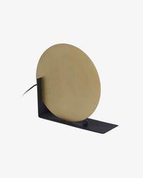 Stahel table lamp