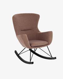Otilia rocking chair