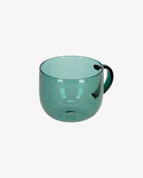 Κούπα καφέ Alahi, πράσινο