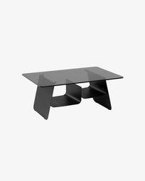 Oseye coffee table 94 x 64 cm