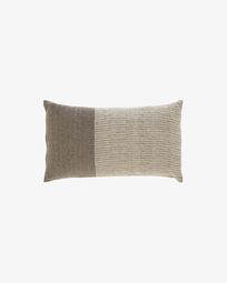 Sagira cushion cover 30 x 50 cm