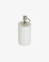 Dispenser σαπουνιού Elenei, μάρμαρο