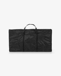 Τσάντα αποθήκευσης για επεκτάσεις τραπεζαρίας oval