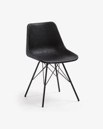 Καρέκλα Lionela