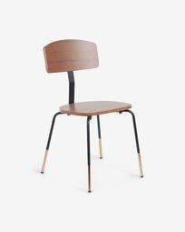 Καρέκλα Oyaka