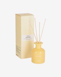 Αρωματικός διαχύτης με sticks Lemonade 100 ml