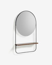Καθρέπτης Marcolina 37 x 58 εκ