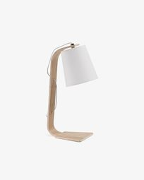 Repcy table lamp
