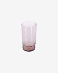 Μεγάλο ποτήρι Yida