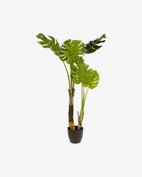 Διακοσμητικό φυτό Monstera 130 εκ