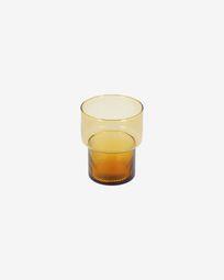 Μικρό ποτήρι Nausica