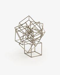 Γεωμετρικός κύβος Shape