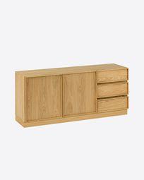 Taiana sideboard 160 x 68 cm