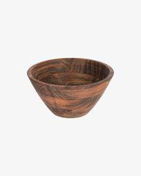 Dhana big bowl