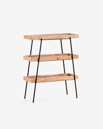 Basi shelving unit 73 x 90 cm