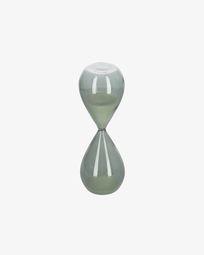 Hourglass Jany