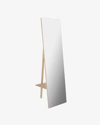 Αυτόνομος καθρέπτης Keisy 45 x 160 εκ