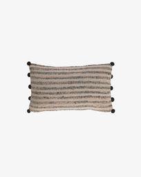 Briksa cushion cover 30 x 50 cm