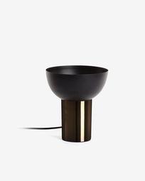 Amina table lamp