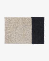 Maica rectangular bath mat 40 x 60 cm