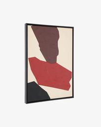 Πίνακας Padia 50 x 70 εκ