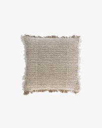 Κάλυμμα μαξιλαριού Ami 45 x 45 εκ